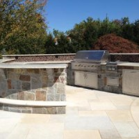 51381174705or kitchen design ideas bergen county nj 2 200x200 luxury outdoor design pool kitchen and