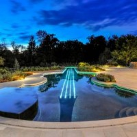 01398463305Best Swimming Pool Design Winner Northeast Spa and Pool Association 2 200x200 POOL AND LANDSCAPE DESIGN BLOGS   FINDING THE TRUE EXPERTS   BERGEN COUNTY NJ