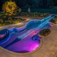 01398463794Pinnacle Award Winner Luxury Pools Magazine Cipriano Landscape Design 2 200x200 POOL AND LANDSCAPE DESIGN BLOGS   FINDING THE TRUE EXPERTS   BERGEN COUNTY NJ