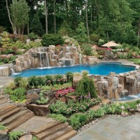 swimming pools 200x200 DESIGN A SWIMMING POOL WITHIN BUDGET!