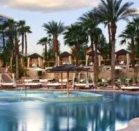 01401242040d Rock 2 200x189 MY TOP 10 BEST SWIMMING POOL RESORTS IN AMERICA
