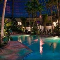101401242040rrahs Resort AC 2 200x200 MY TOP 10 BEST SWIMMING POOL RESORTS IN AMERICA