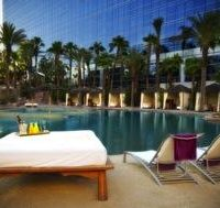 11401242040d Rock 2 200x189 MY TOP 10 BEST SWIMMING POOL RESORTS IN AMERICA