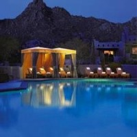 21401242040r Seasons 2 200x200 MY TOP 10 BEST SWIMMING POOL RESORTS IN AMERICA