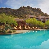 31401242040r Seasons 2 200x200 MY TOP 10 BEST SWIMMING POOL RESORTS IN AMERICA