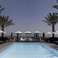 31401242244e London West Hotel 2 200x200 MY TOP 10 BEST SWIMMING POOL RESORTS IN AMERICA