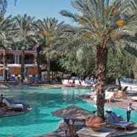 41401242244irmont Scottsdale 2 200x200 MY TOP 10 BEST SWIMMING POOL RESORTS IN AMERICA