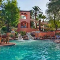 51401242244irmont Scottsdale 2 200x200 MY TOP 10 BEST SWIMMING POOL RESORTS IN AMERICA