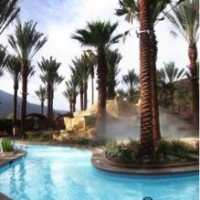 61401242244rrahs Resort Cali 2 200x200 MY TOP 10 BEST SWIMMING POOL RESORTS IN AMERICA