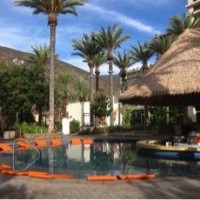 71401242244rrahs Resort Cali 2 200x200 MY TOP 10 BEST SWIMMING POOL RESORTS IN AMERICA