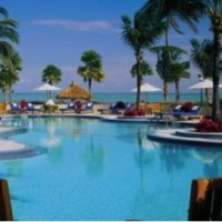 91401242040eece Loung 2 200x200 MY TOP 10 BEST SWIMMING POOL RESORTS IN AMERICA