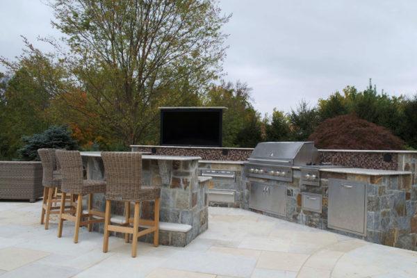 Dweck-8-outdoor-kitchen