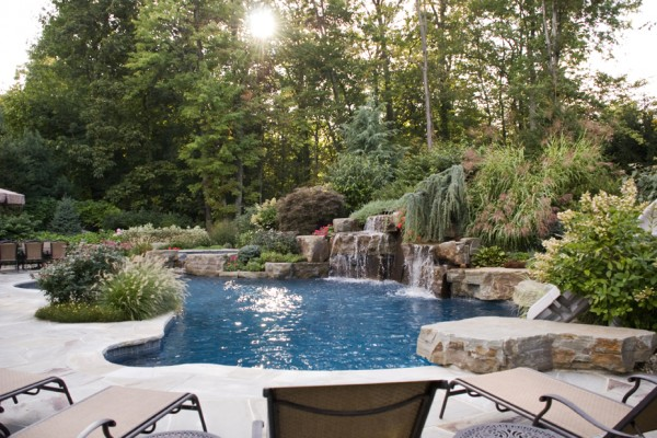 NJ swimming pool landscaping company 600x400 Pool & Landscaping Testimonials