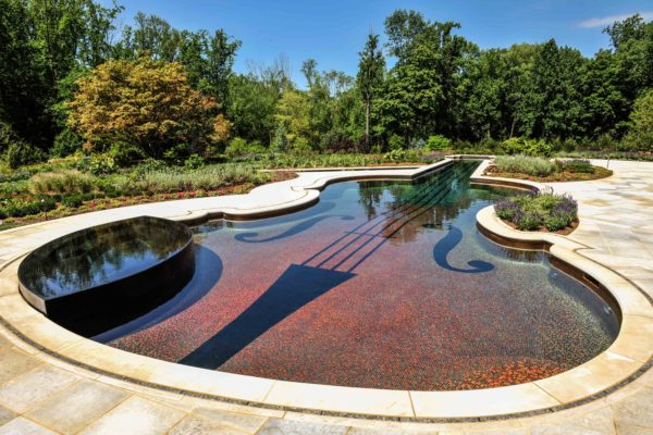 Westchester-NY-Glass-Tile-Pool-&-Spa-Dweck-Violin