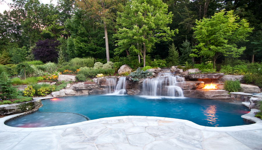 mahwah nj. beautiful ideas. Home Design Ideas
