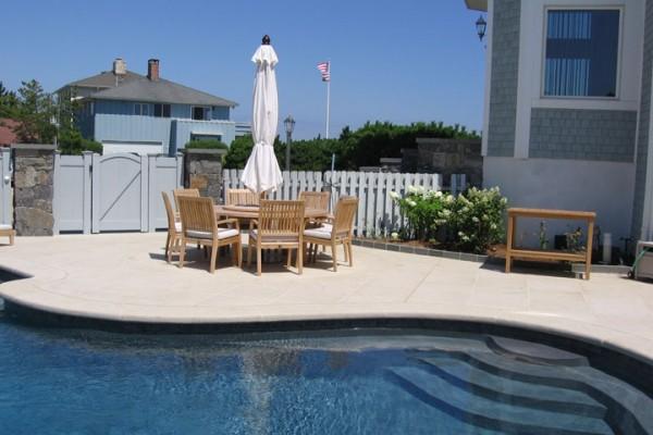 sea girt nj swimming pool renovation 600x400 Custom Swimming Pool Renovations
