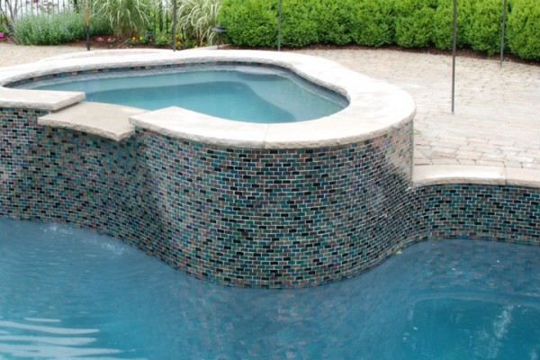 spa remodeling renovation fter 600x400 Custom Swimming Pool Renovations