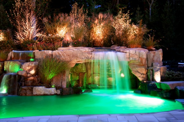 2011 apsp swimming pool awards 12 600x400 Award Winning Pools & Landscaping
