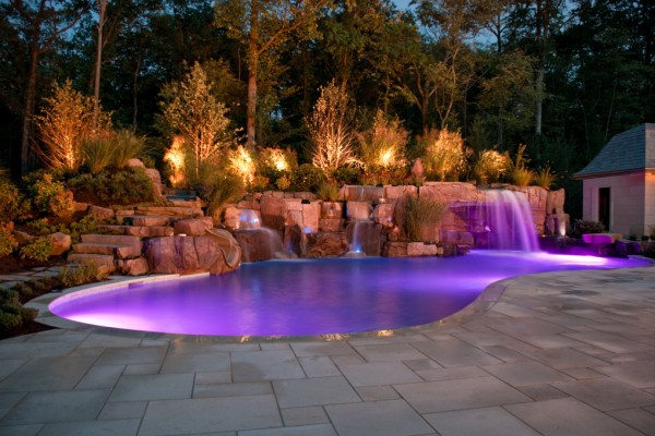 2011 apsp swimming pool awards 13 600x400 Award Winning Pools & Landscaping