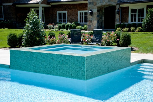 2011 apsp swimming pool awards 2 600x400 Award Winning Pools & Landscaping