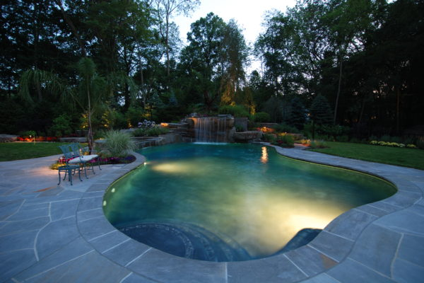 Infinity-Edge-Pool-Saddle-River-NJ-Elfeus-Far-View
