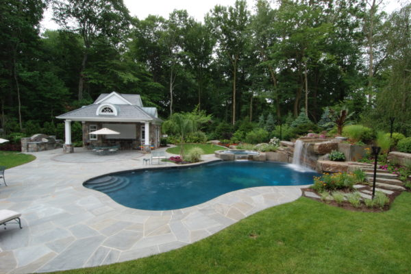 Infinity-Edge-Pool-Saddle-River-NJ-Elfeus-Pagoda-With-Pool