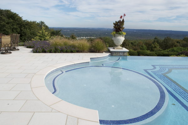 Kinnelon-NJ-Fiber-Optic-Negative-Edge-Pool-Ciasulli-Sun-Shelf