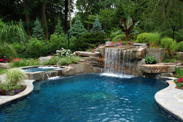Tropical-Backyard-Waterfalls-Allendale-NJ-Elfeus