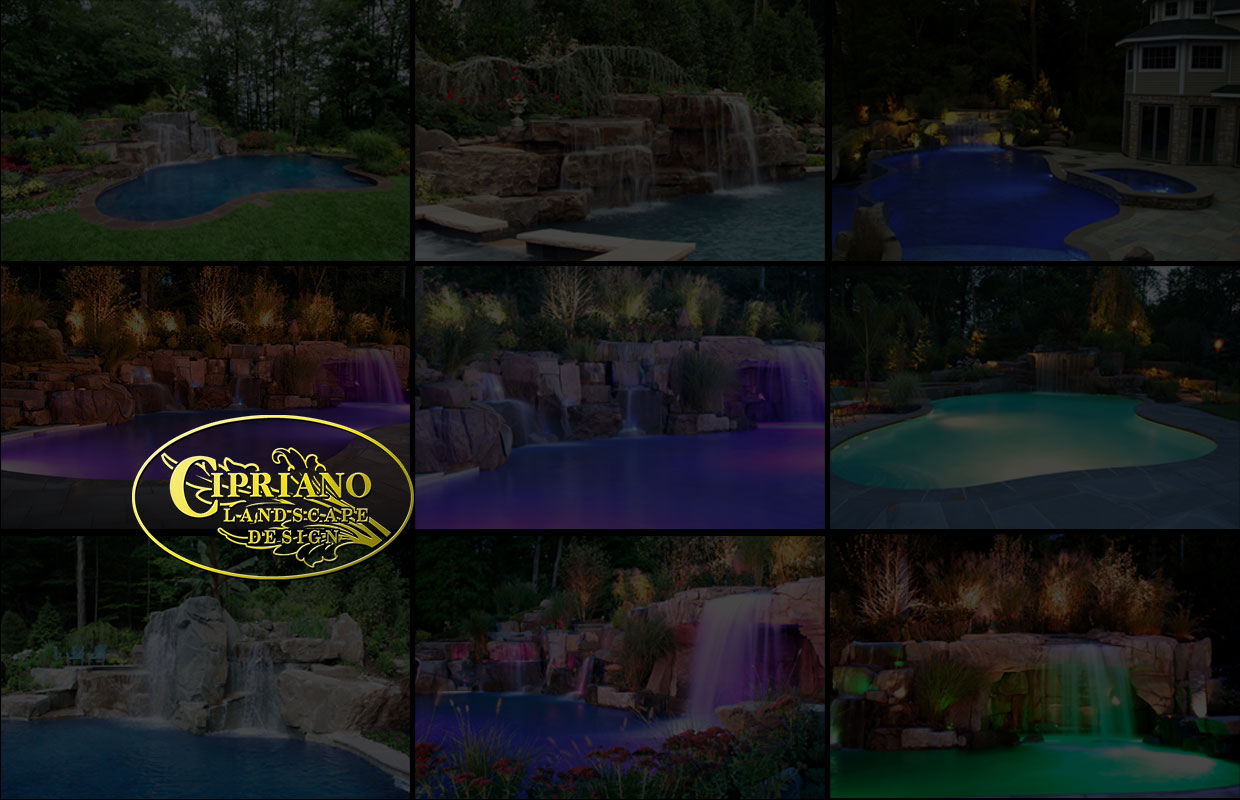 defualt CIPRIANO LANDSCAPE DESIGN MAKES 2014 TOP 50 POOL BUILDERS LIST