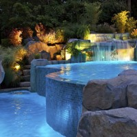 glass tile pool 200x200 DESIGN A SWIMMING POOL WITHIN BUDGET!