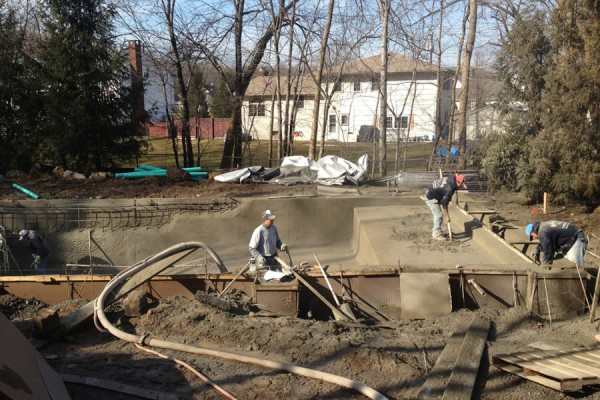 gunite-inground-pool-builders-construction