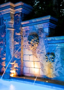 landscape-night-lighting-design-4