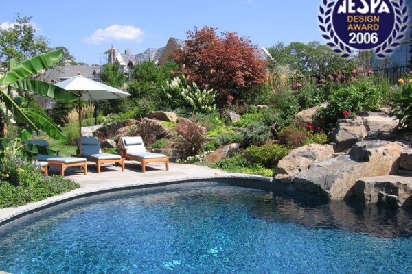 pool picture pool pictures swimming pool 600x400 Award Winning Pools & Landscaping