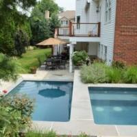 01366918672y Outdoor Living Patio Design Pool Spa Wyckoff Nj 2 200x200  WYCKOFF NJ PATIO LANDSCAPING DESIGN