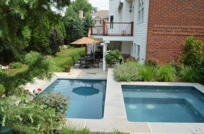 01366918672y outdoor living patio design pool spa wyckoff nj 2 WYCKOFF NJ   PATIO LANDSCAPING DESIGN & LUXURY OUTDOOR LIVING