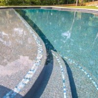 01393935516ing Pool Design with Pebble Tec Plaster 2 200x200 TOP SWIMMING POOL DESIGN TRENDS FOR 2014 PART 1   BY CIPRIANO