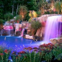 01394501088und Swimming Pool and Grotto Design and Installation Trends Bergen County Northern NJ 18 2 200x200 TOP SWIMMING POOL DESIGN TRENDS FOR 2014 PART 2   BY CIPRIANO