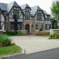 01394676899m paver driveway design and installation nj 2 200x200 ECO FRIENDLY PAVER DRIVEWAY DESIGN & INSTALLATION   NORTHERN NJ