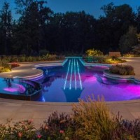01395254366caping Swimming Pool Company Design Ideas  Bergen County Northern NJ 14 2 200x200 TOP SWIMMING POOL DESIGN TRENDS FOR 2014 PART 2   BY CIPRIANO