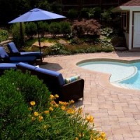 01396951439 Pool Patio Design and Instalation Bergen County NJ 2 200x200 HOW TO MAINTAIN PAVER DRIVEWAYS, PATIOS AND WALKWAYS   BERGEN COUNTY NJ
