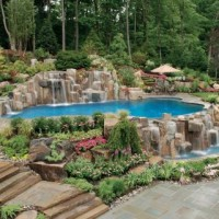 01397440887ol comapny 2007 Best Pool  2 200x200 HOW TO FIND LANDSCAPING AND POOL COMPANIES BEST SUITED FOR YOU   BERGEN COUNTY NJ
