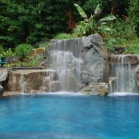 01397676289 pool waterfalls bergen county nj 2 200x200 HOW TO AVOID DREADFUL POOL WATERFALL DESIGNS   BERGEN COUNTY NJ