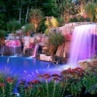 01397676679ming Pool Waterfall Designs Bergen County Northern NJ  2 200x200 HOW TO AVOID DREADFUL POOL WATERFALL DESIGNS   BERGEN COUNTY NJ