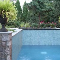 01402308718wall waterfeature inground Pool Designs NJ 2 200x200 WATER FEATURES   WATER FALLS FOR INGROUND POOL DESIGNS   BERGEN COUNTY NJ