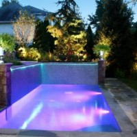 01402308933water features water wall inground pool designs bergen county nj 2 200x200 WATER FEATURES   WATER FALLS FOR INGROUND POOL DESIGNS   BERGEN COUNTY NJ