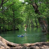 01402943743hole texas 2 200x200 COOLEST NATURAL SWIMMING HOLES IN THE US   NJ POOL DESIGNER