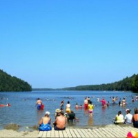 01402943751lake maine 2 200x200 COOLEST NATURAL SWIMMING HOLES IN THE US   NJ POOL DESIGNER