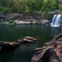 01402943759e river alabama 2 200x200 COOLEST NATURAL SWIMMING HOLES IN THE US   NJ POOL DESIGNER