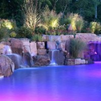 11392894559imming Pool Design with ornamental Grasses 2 200x200 NJ GARDEN DESIGN   FAVORITE ORNAMENTAL GRASSES FOR LANDSCAPING