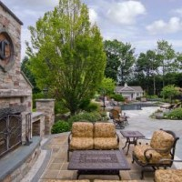 11394587460or living Furniture Designs Enrich A Landscape Plan Northern NJ copy 2 200x200 HOW TO DESIGN FURNITURE INTO AN OUTDOOR PATIO PLAN   NORTHERN NJ